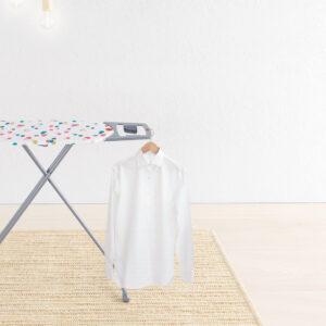 Rayen   Soluciones innovadoras para el hogar   Airea tus prendas