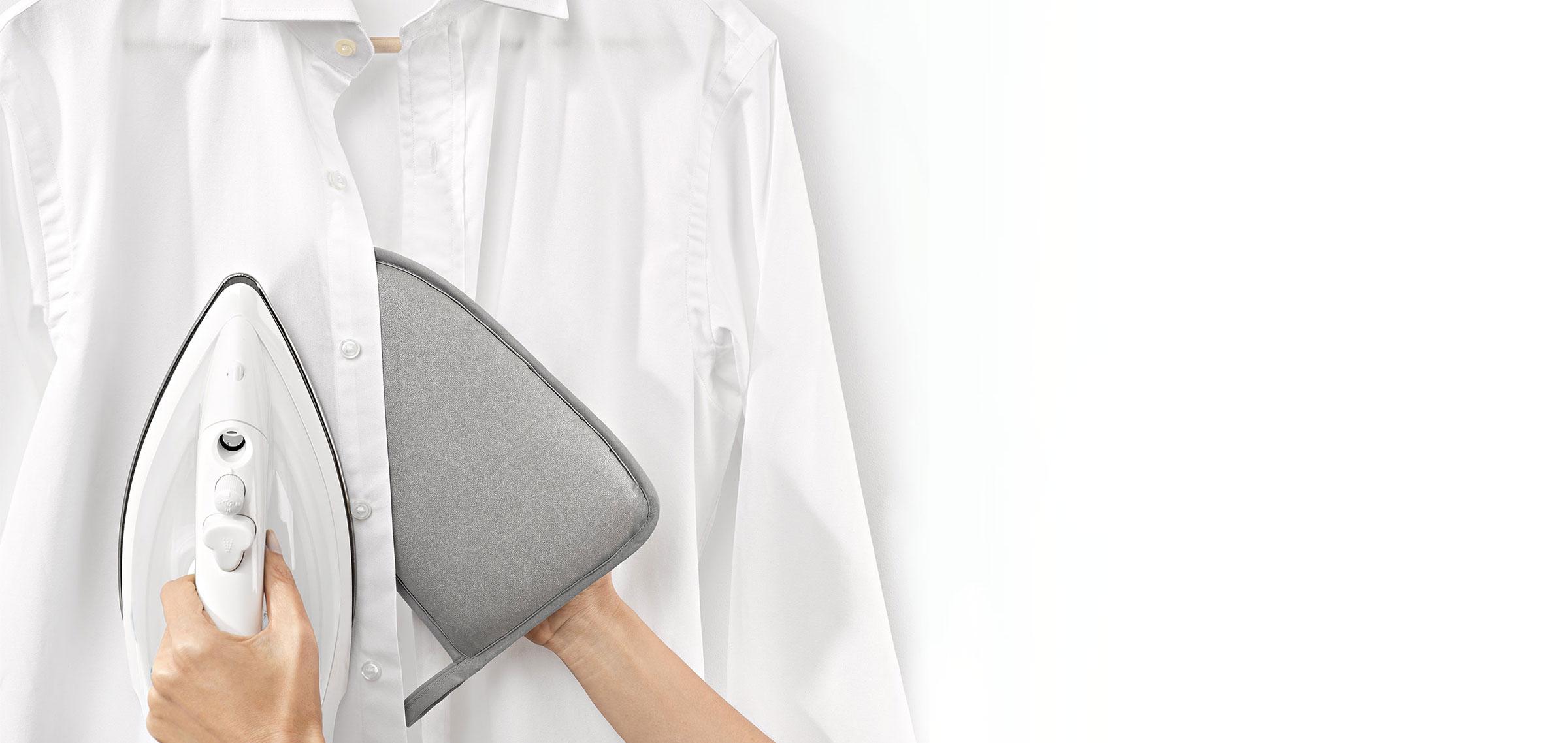 prendas-perfectas Rayen | Soluciones innovadoras para el hogar | Prendas perfectas | Rayen.com