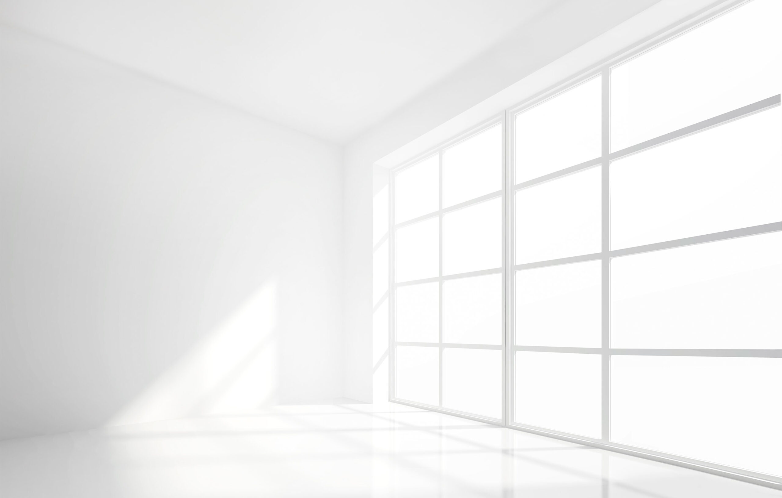 slider-3-scaled Rayen | Soluciones innovadoras para el hogar | Rayen.com