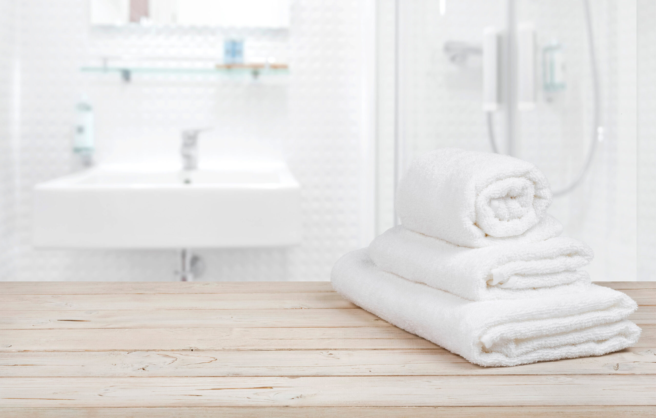slider-bano-scaled Rayen | Soluciones innovadoras para el hogar | Baño | Rayen.com