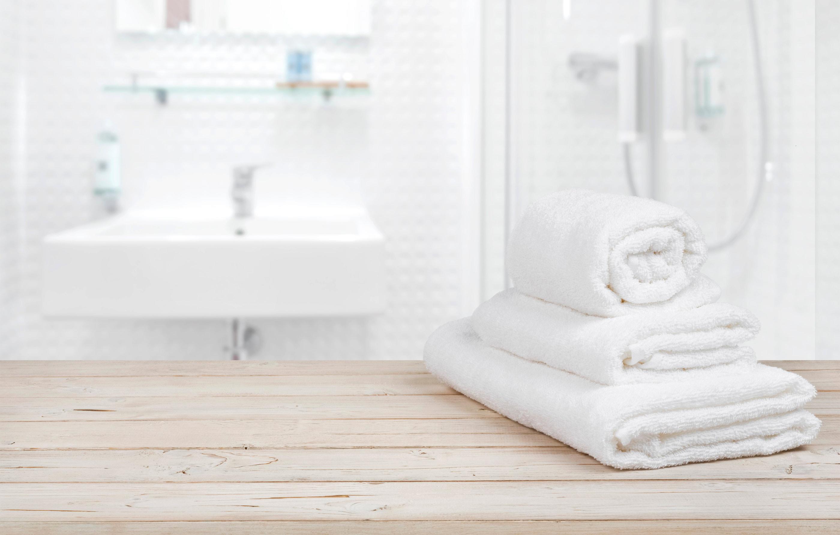 slider-bano Rayen | Soluciones innovadoras para el hogar | Baño | Rayen.com