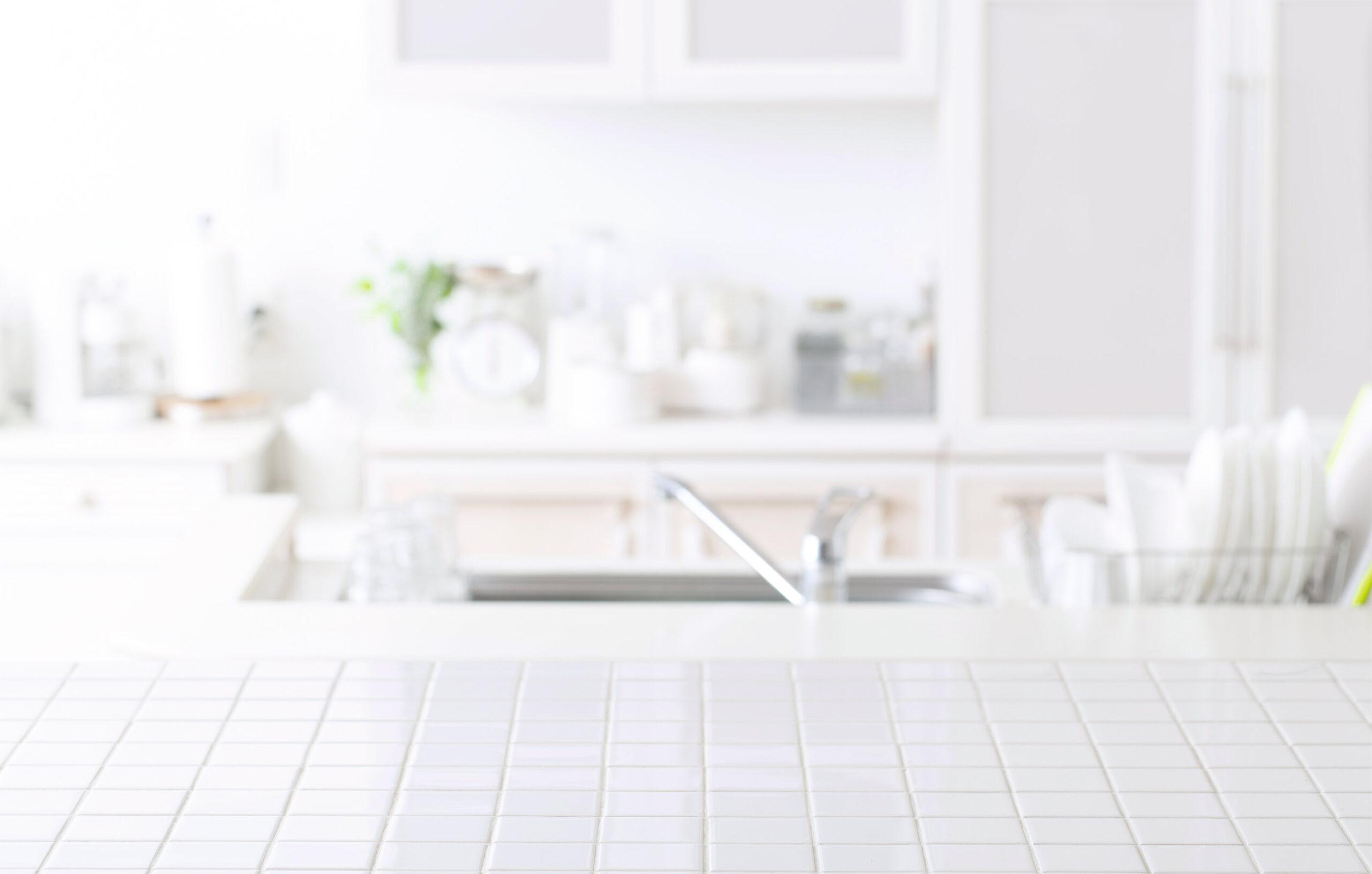 slider-cocina-scaled Rayen | Soluciones innovadoras para el hogar | Cocina | Rayen.com
