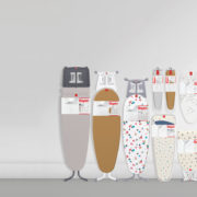 Rayen   Soluciones innovadoras para el hogar   Planchado