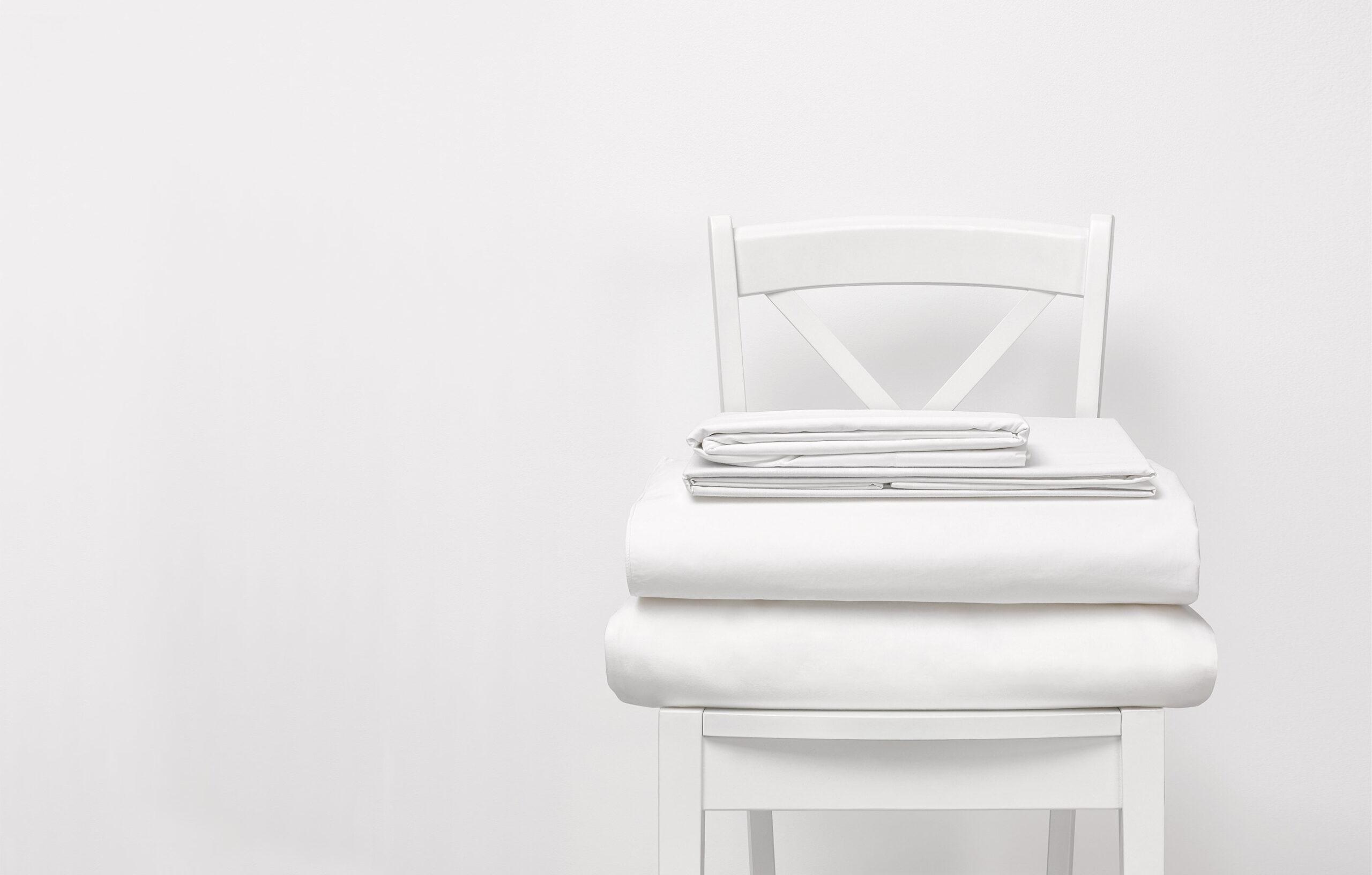 slider-planchado-scaled Rayen | Soluciones innovadoras para el hogar | Planchado de prendas | Rayen.com
