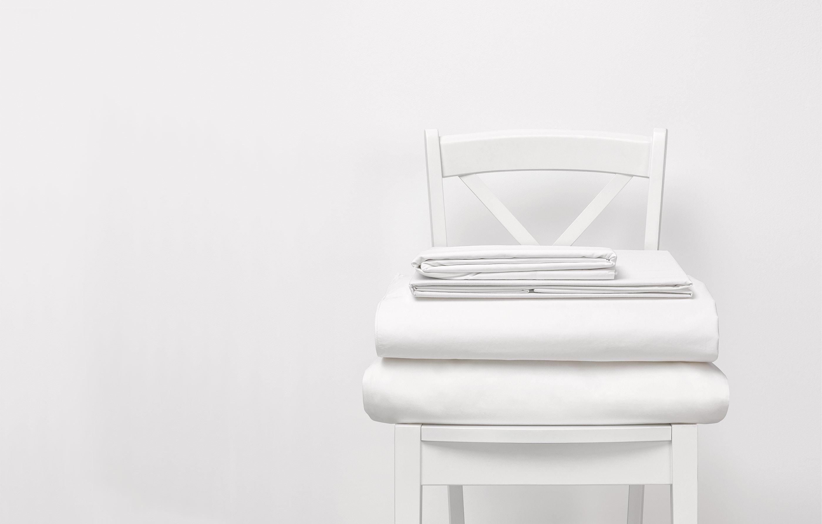 slider-planchado Rayen | Soluciones innovadoras para el hogar | Planchado de prendas | Rayen.com