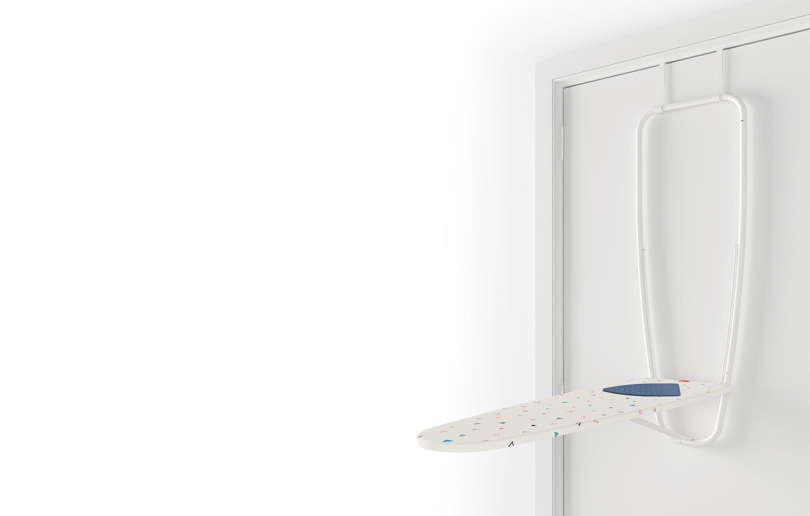 slider-tabla-planchar-3 Rayen | Soluciones innovadoras para el hogar | Tabla de planchar colgante | Rayen.com