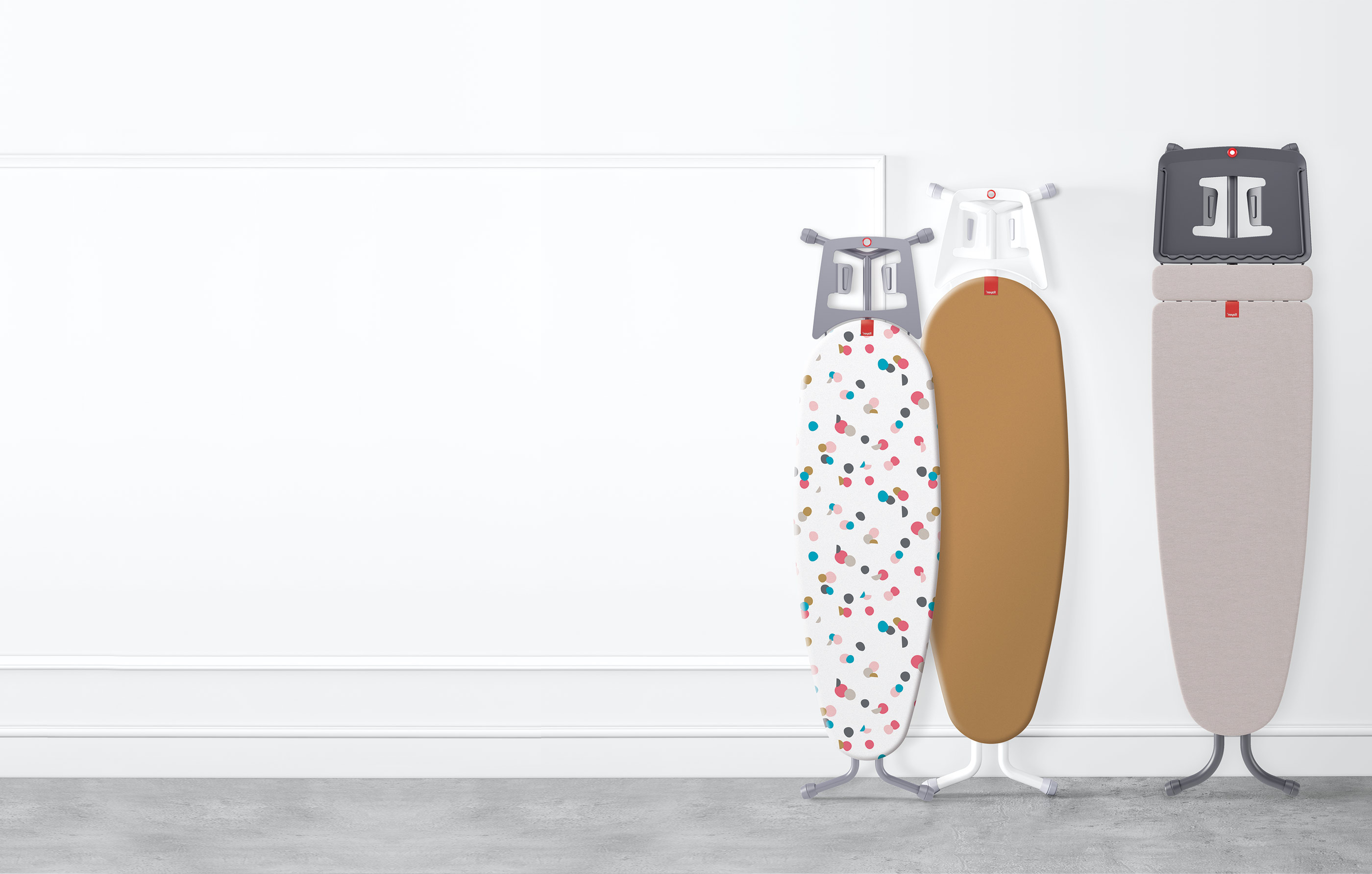 slider-tablas-planchar-2 Rayen | Soluciones innovadoras para el hogar | Tablas de planchar | Rayen.com
