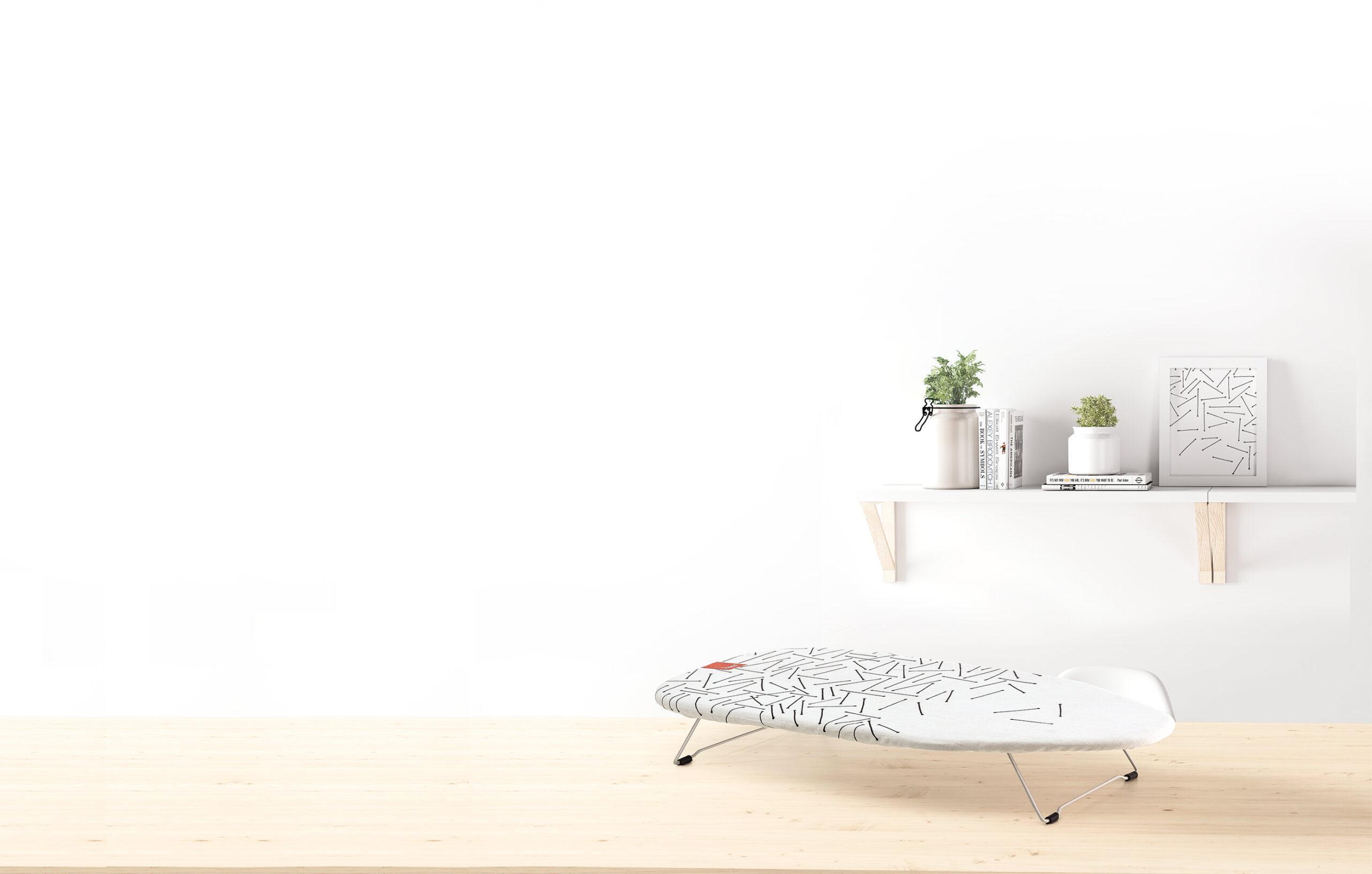 slider-tablas-planchar-scaled Rayen | Soluciones innovadoras para el hogar | Tabla de planchar | Rayen.com