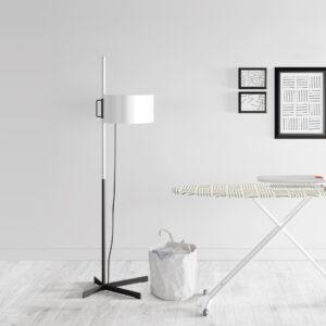 Rayen | Soluciones innovadoras para el hogar