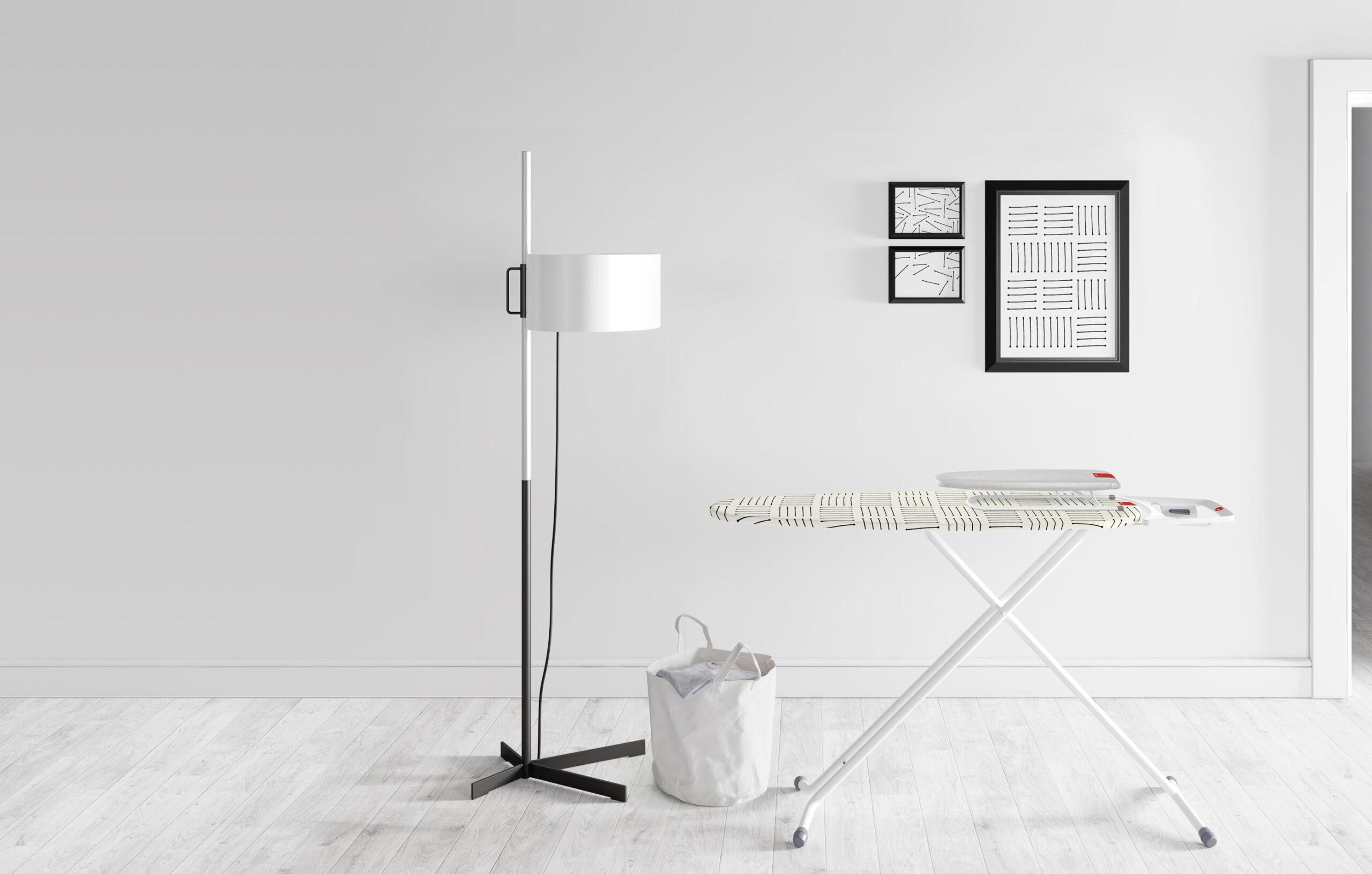 slider1-scaled Rayen | Soluciones innovadoras para el hogar | Rayen.com