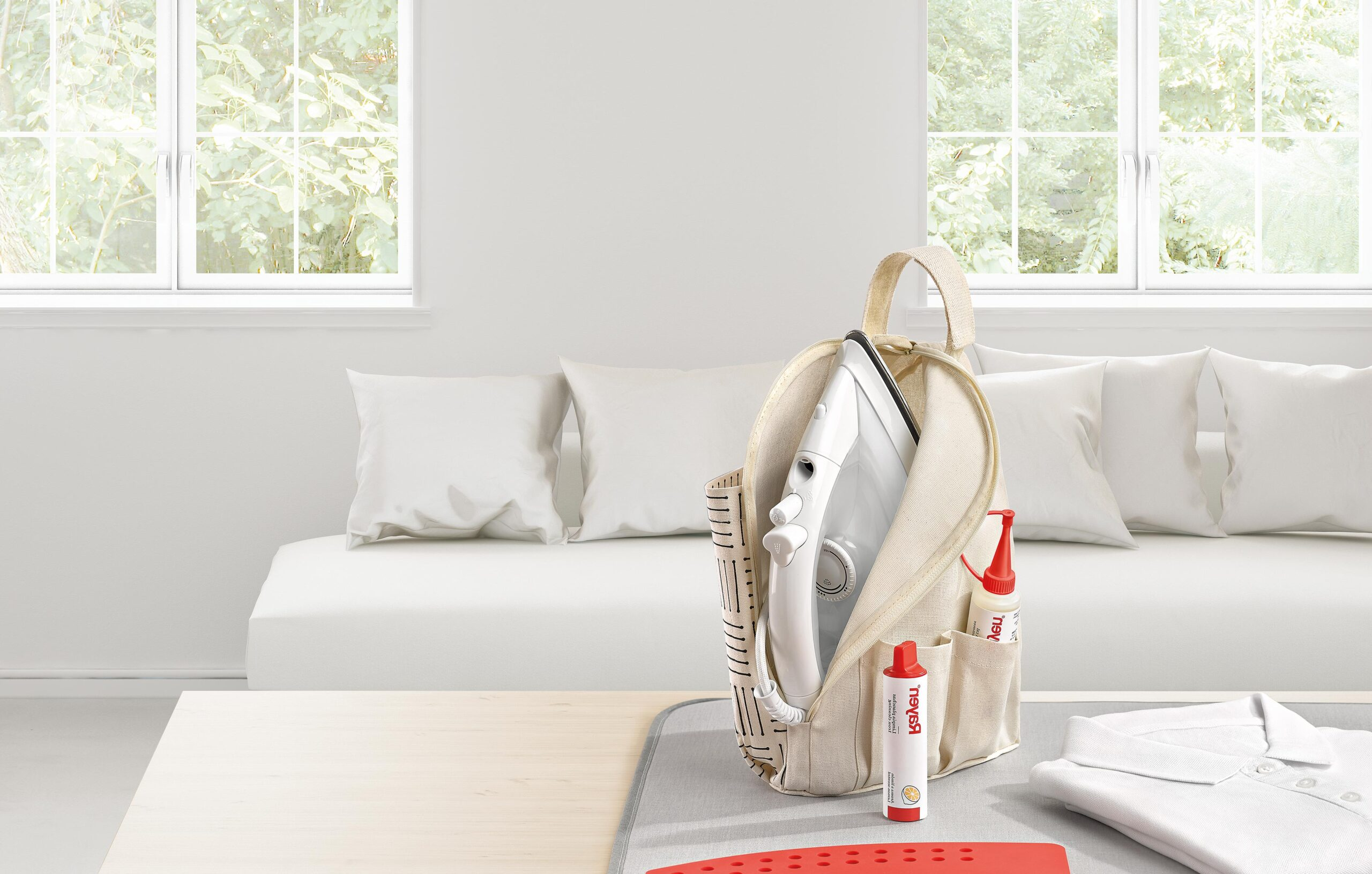 slider2-b-scaled Rayen | Soluciones innovadoras para el hogar | Accesorios plancha | Rayen.com