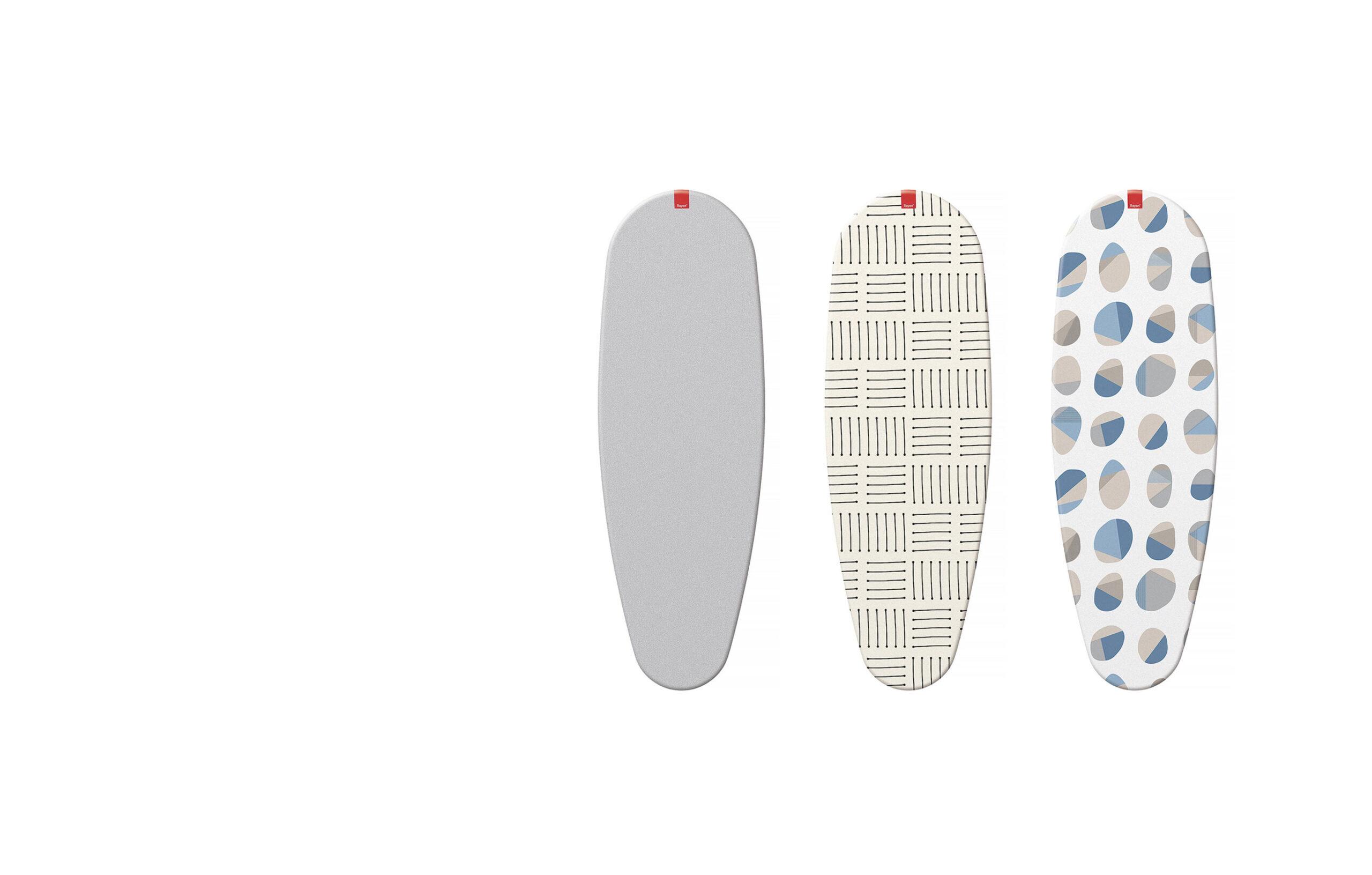 slider-fundas-1-scaled Rayen | Soluciones innovadoras para el hogar | Fundas para tabla de planchar con elástico 3 | Rayen.com