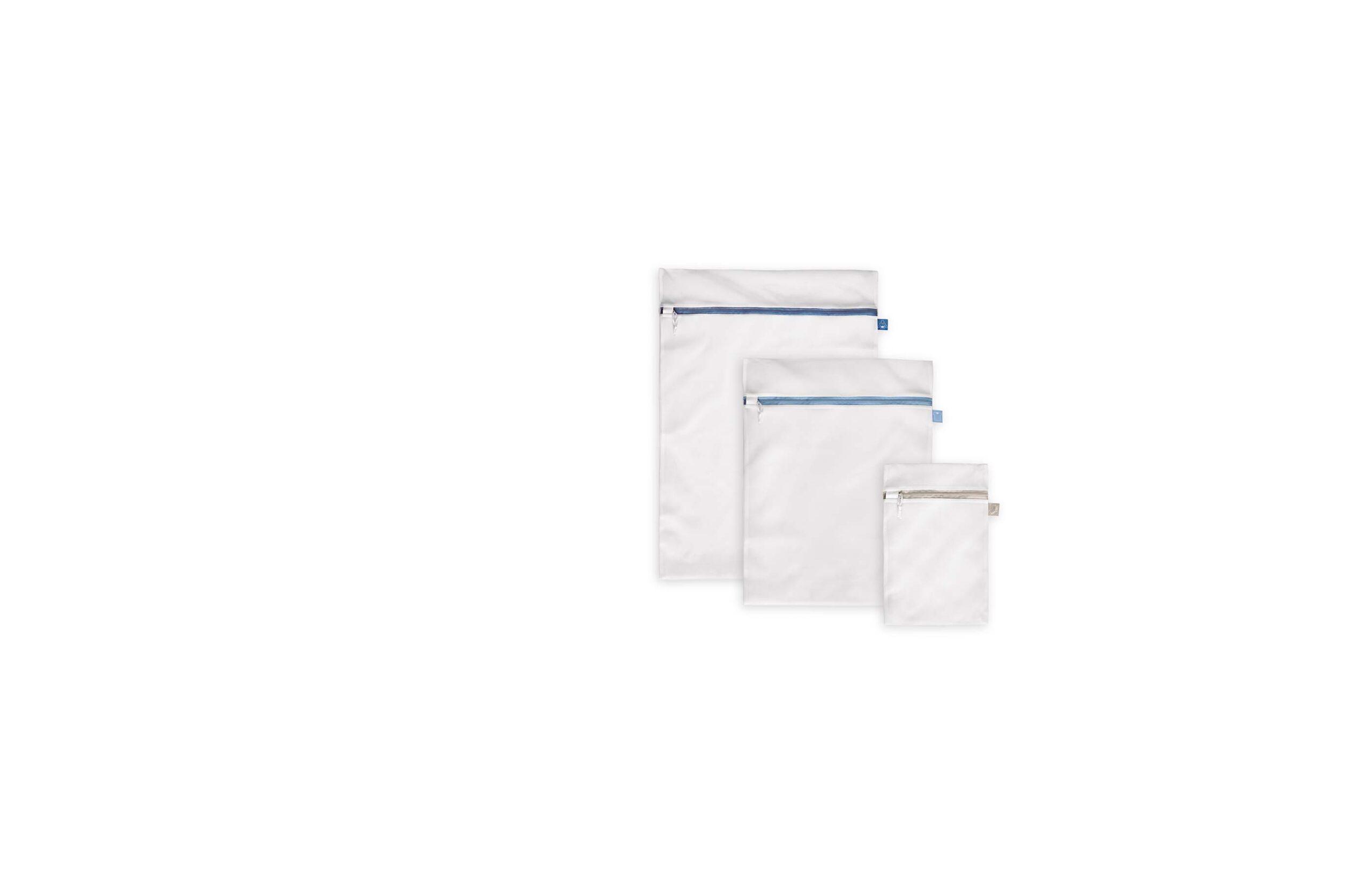 bolsa-lavadora-1-scaled bolsa-lavadora-1 | Rayen.com