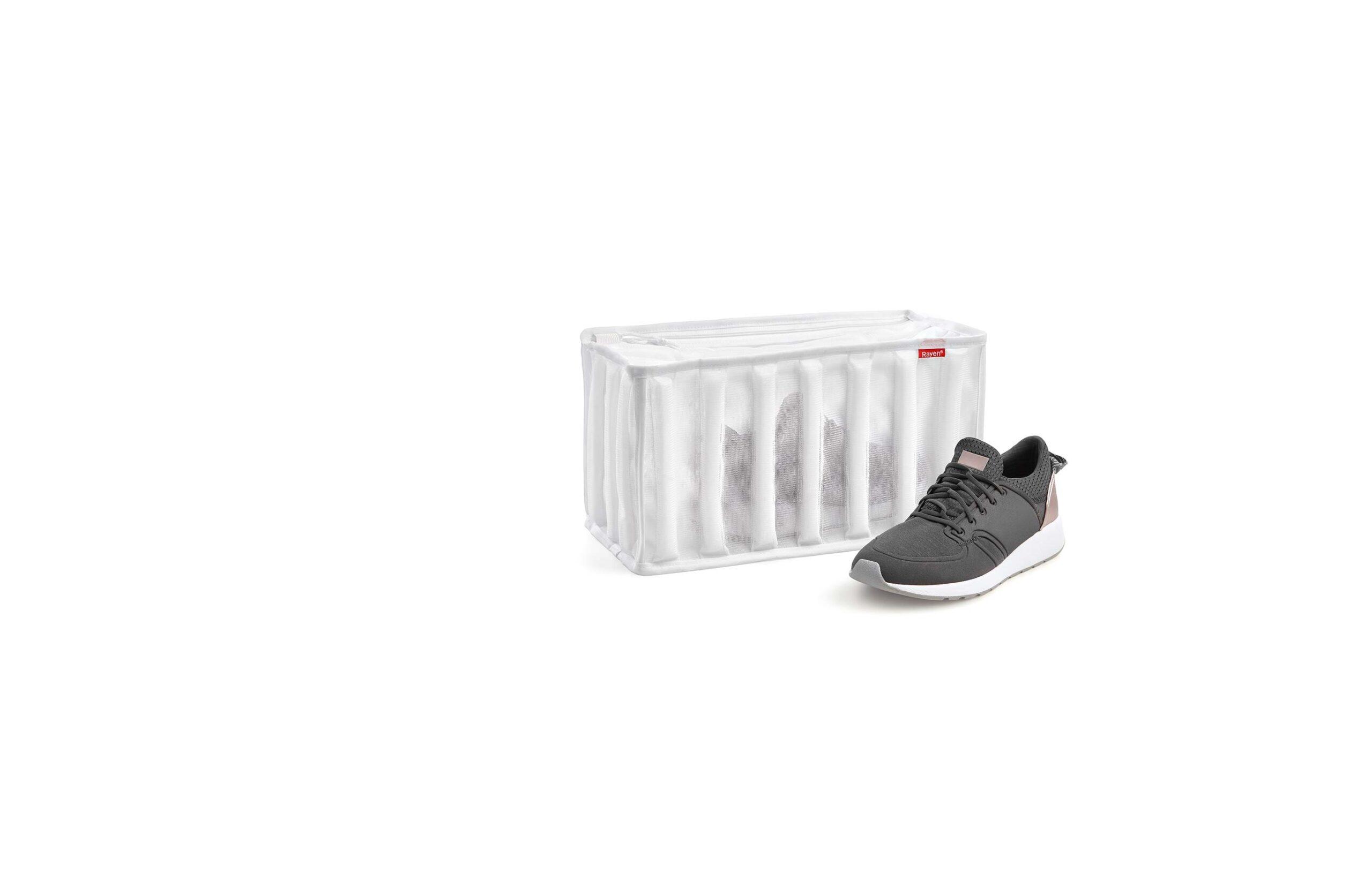 bolsa-lavadora-2-scaled bolsa-lavadora-2 | Rayen.com