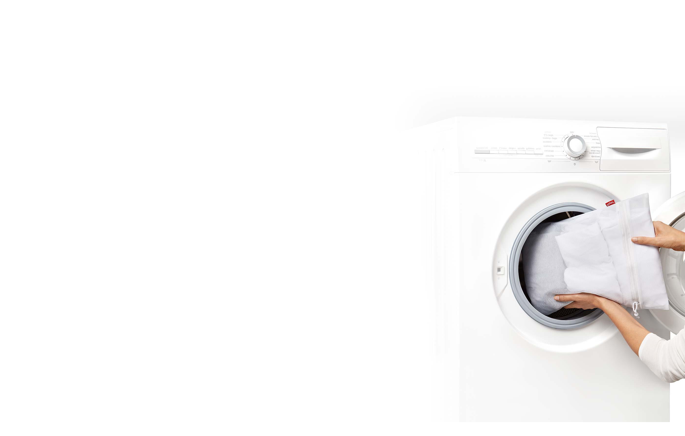 bolsa-lavadora-4 bolsa-lavadora-4 | Rayen.com