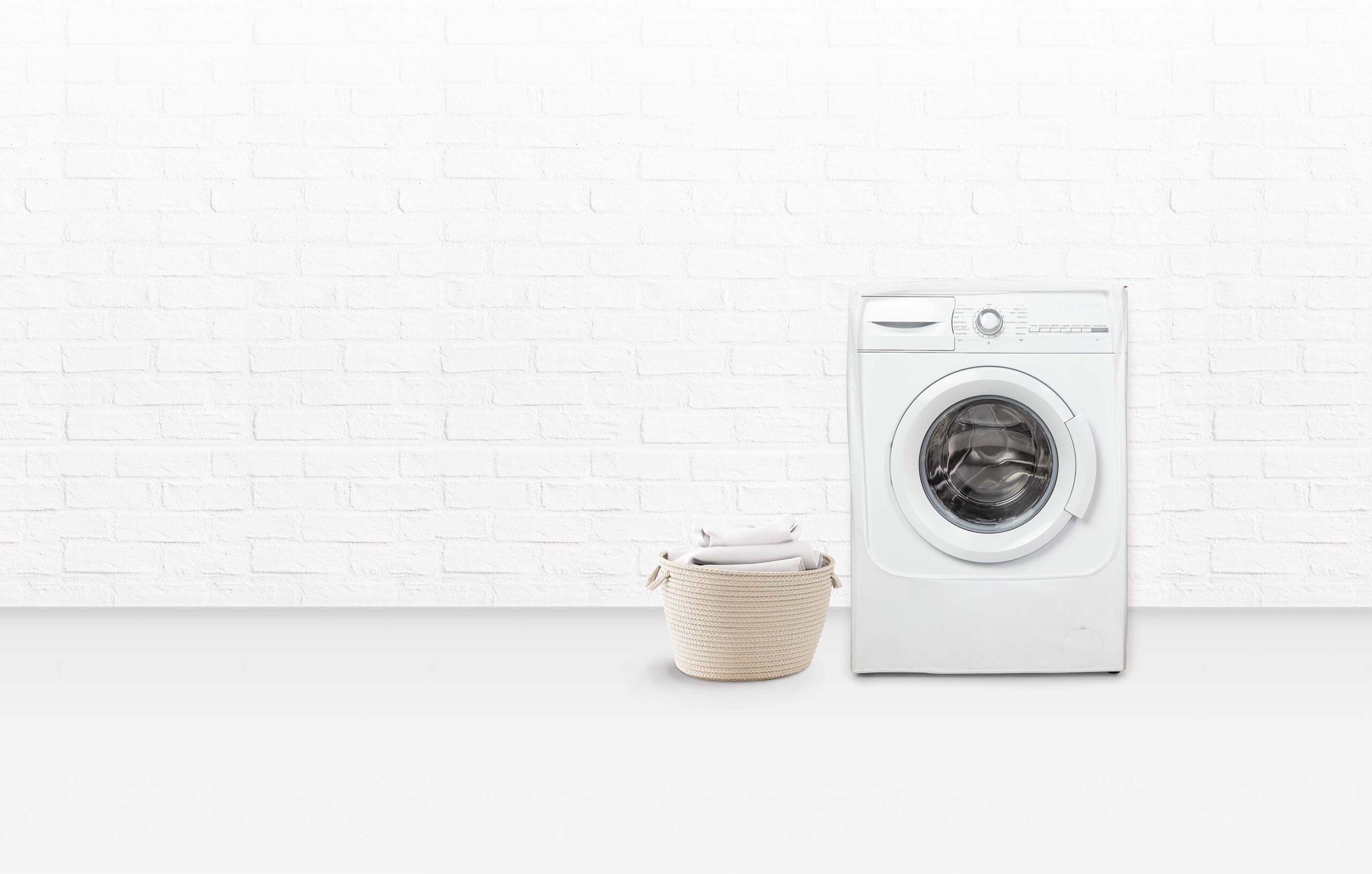 fundas-lavadora-1-scaled fundas-lavadora-1 | Rayen.com