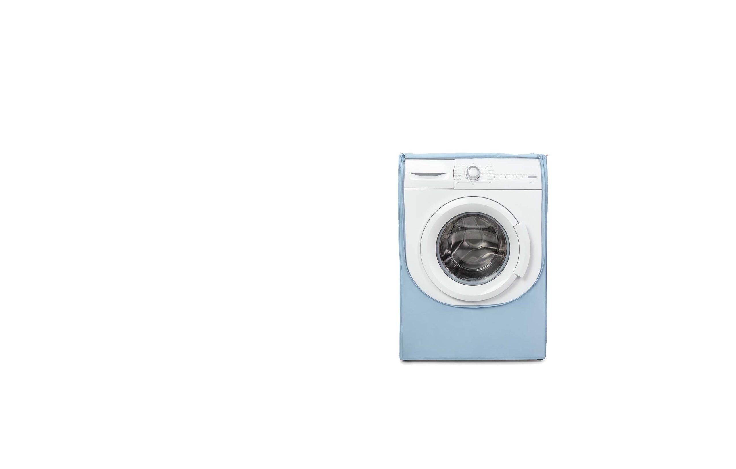 fundas-lavadora-2-scaled fundas-lavadora-2   Rayen.com