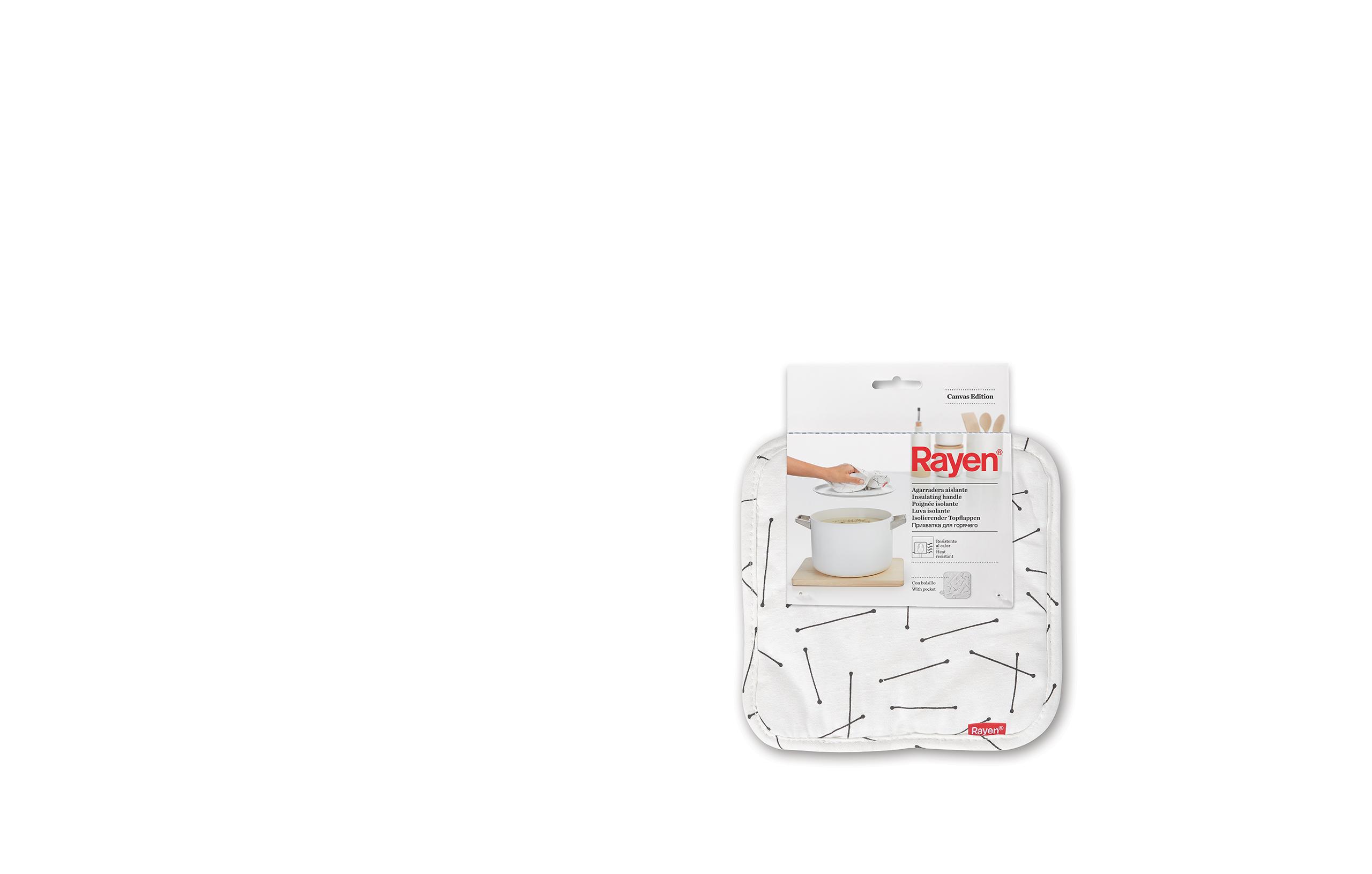 Rayen_Banner_Cocina_textil_12_Def Rayen_Banner_Cocina_textil_12_Def | Rayen.com