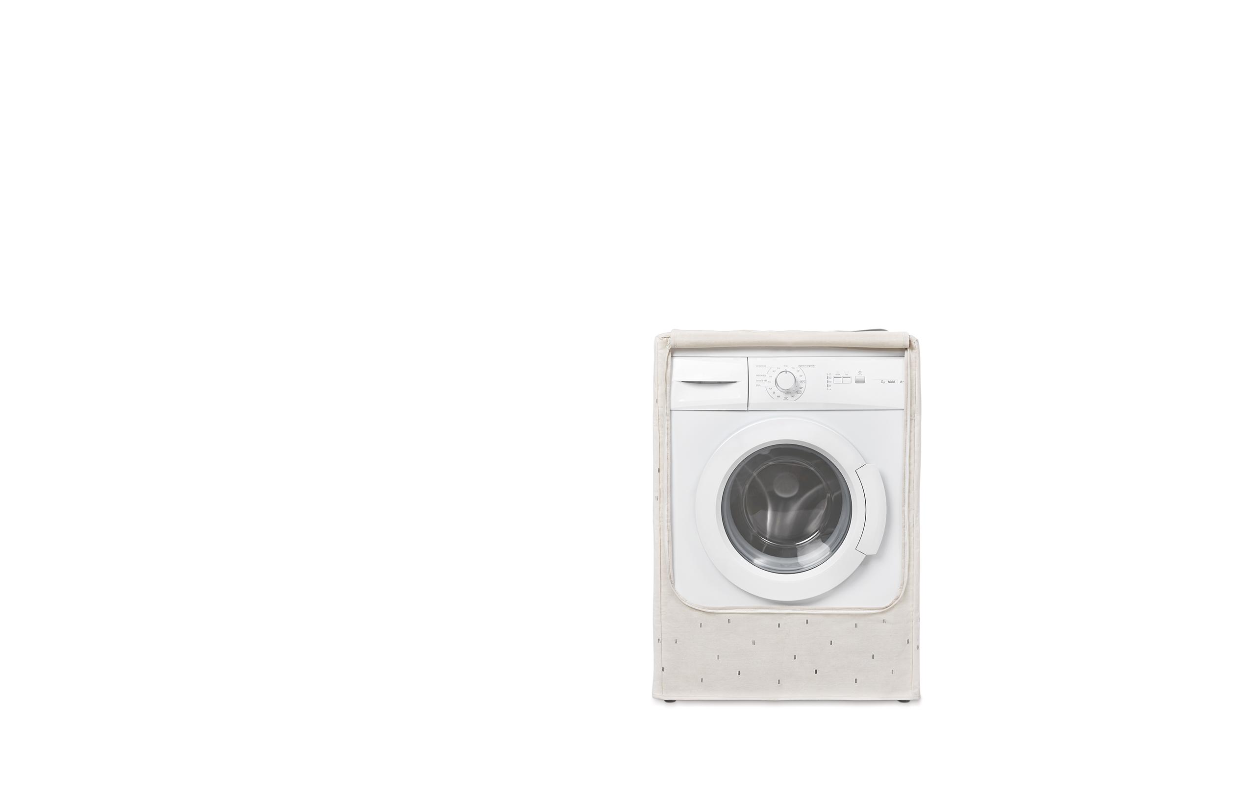 Rayen_Banner_Fundas-lavadora_01_Def Rayen_Banner_Fundas lavadora_01_Def | Rayen.com
