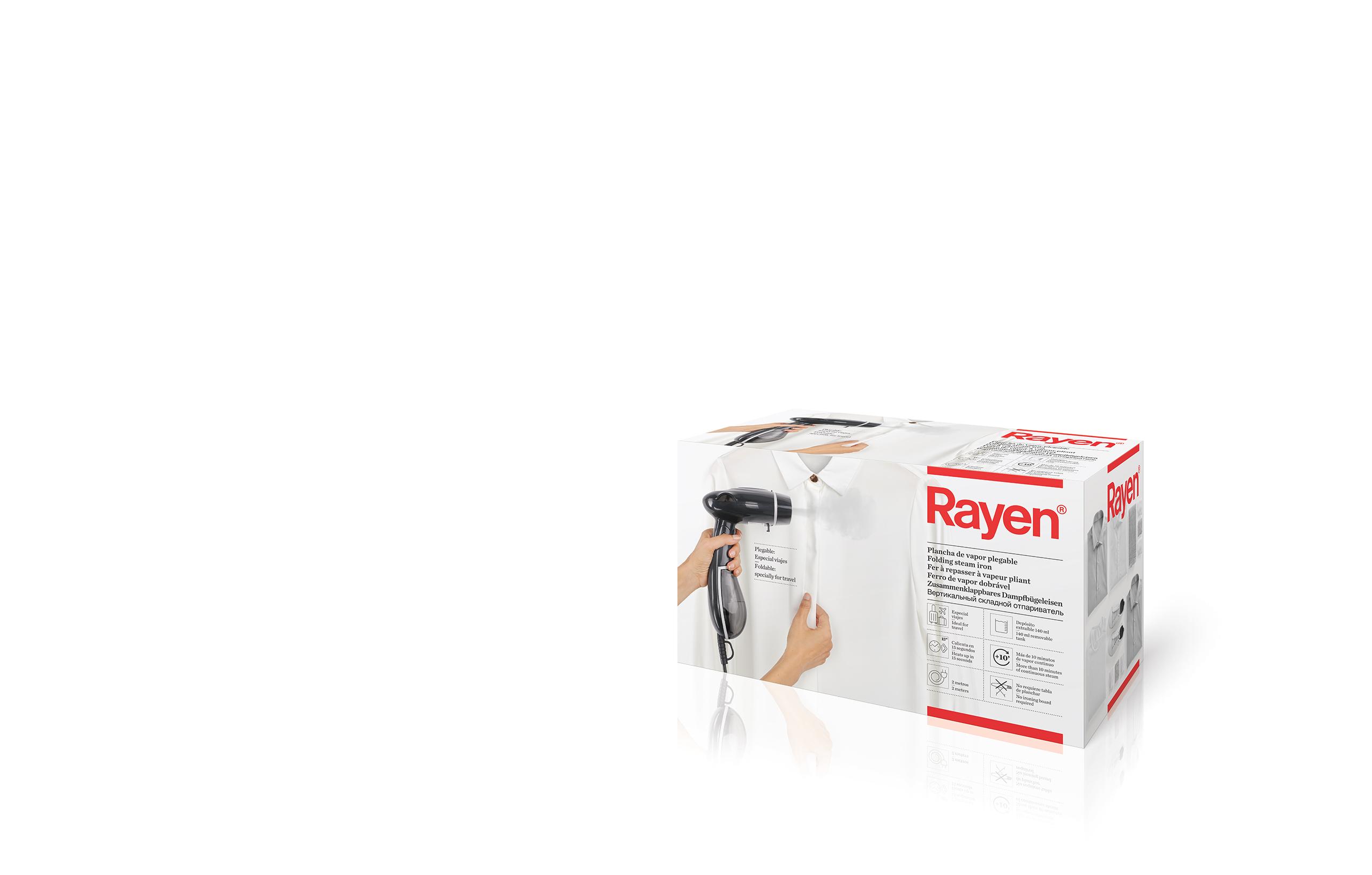 Rayen_Banner_Plancha-de-vapor_03_Def Rayen_Banner_Plancha de vapor_03_Def | Rayen.com
