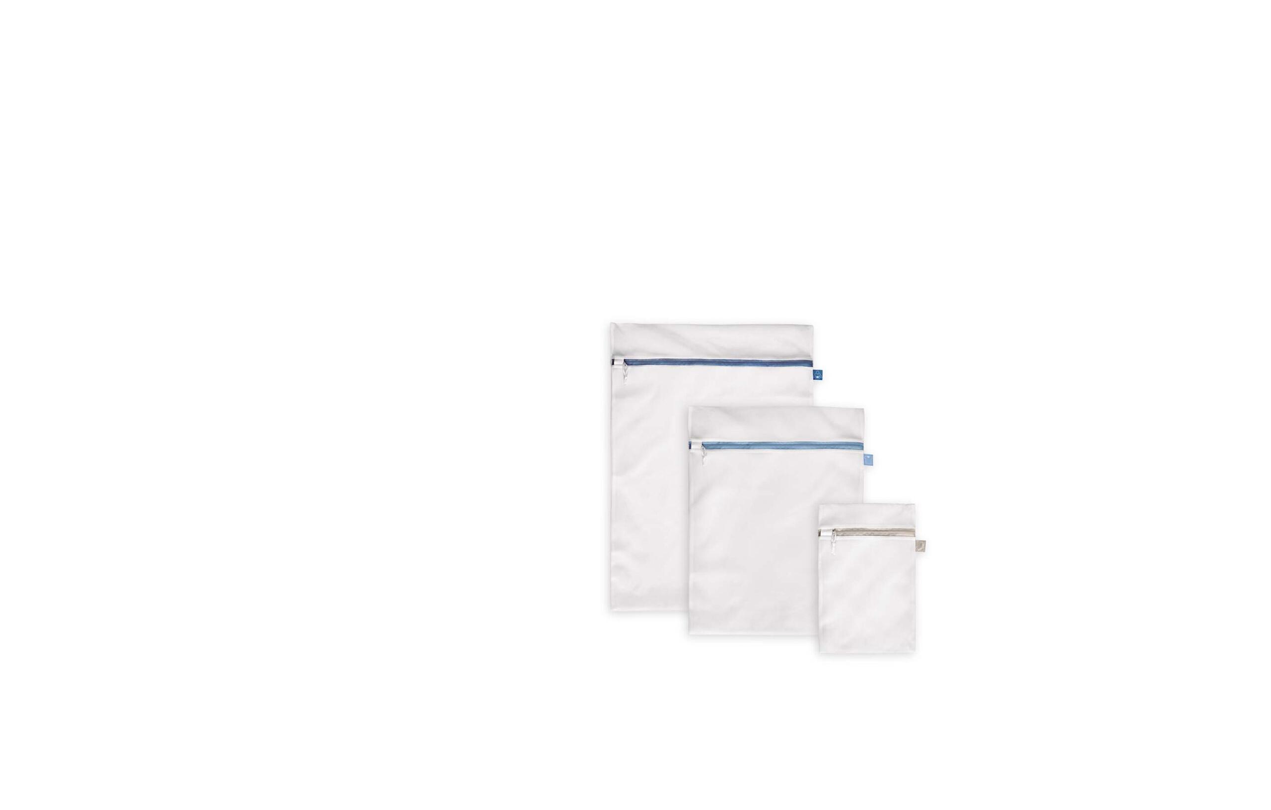 bolsa-lavadora-1-2021-scaled-1 bolsa-lavadora-1-2021-scaled | Rayen.com