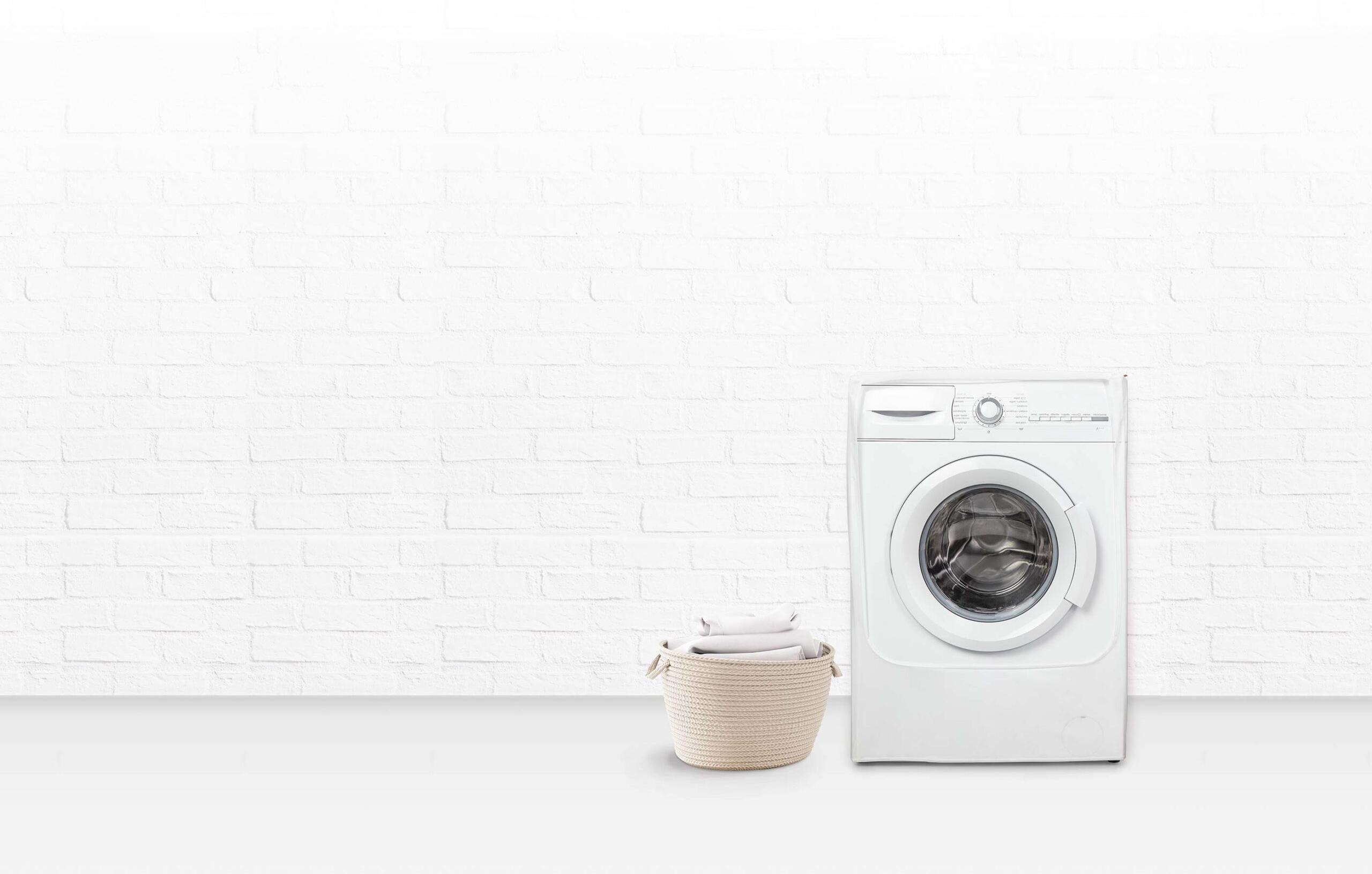 fundas-lavadora-1-2021 fundas-lavadora-1-2021 | Rayen.com
