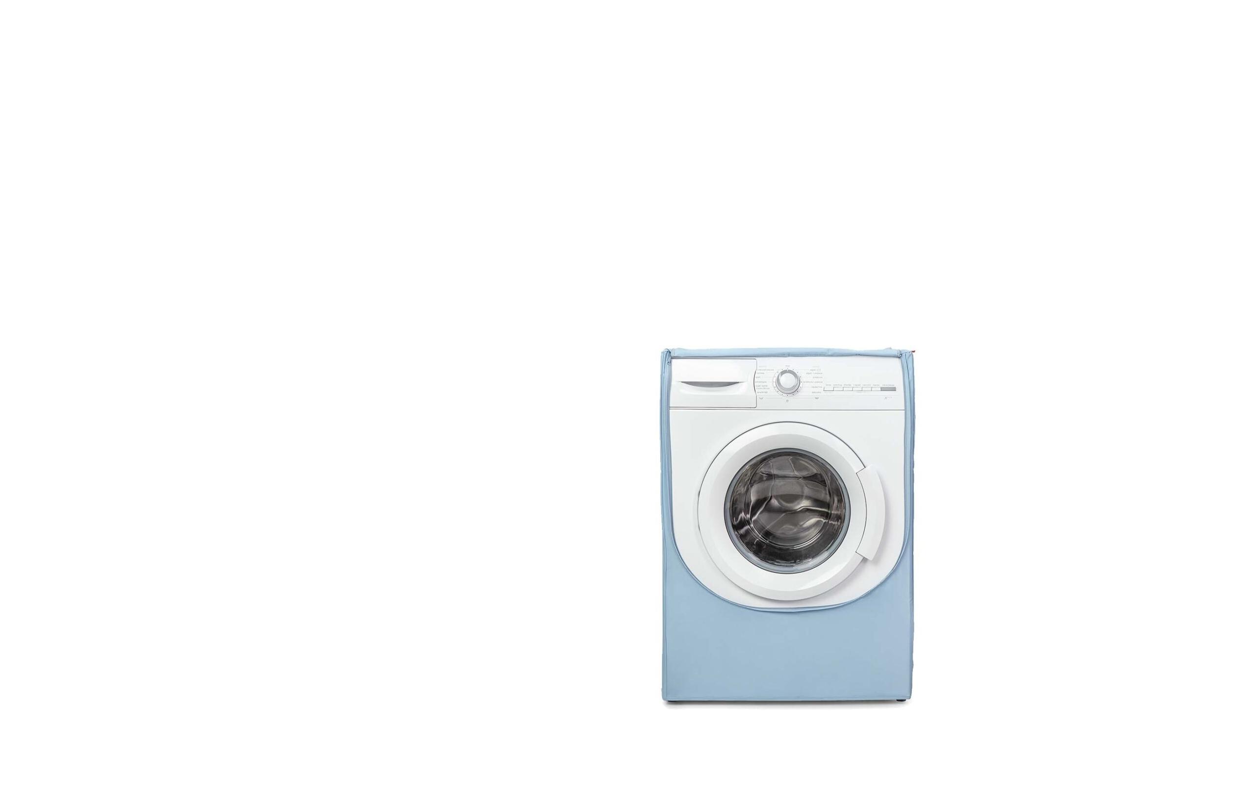 fundas-lavadora-2-2021-scaled-1 fundas-lavadora-2-2021-scaled | Rayen.com