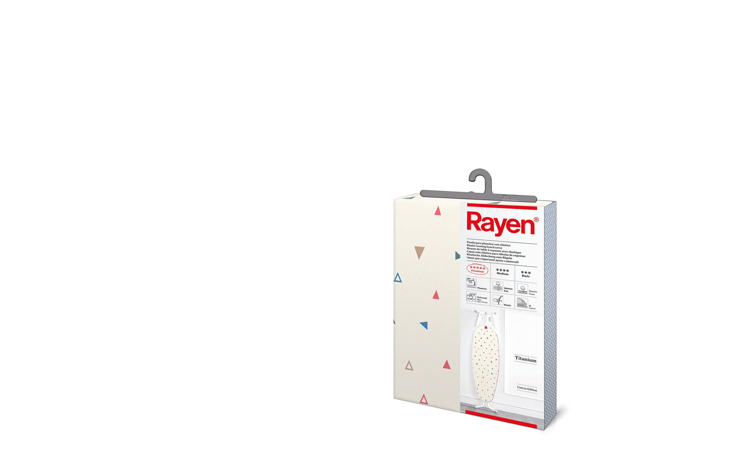 slider-fundas-plancha-1-2021-2 slider-fundas-plancha-1-2021-2 | Rayen.com